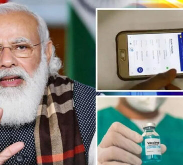 pm-modi-to-launch-worlds-largest-vaccination